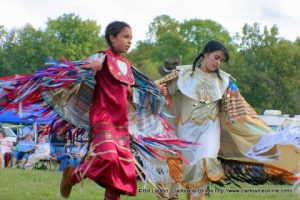 Native-American-Fancy-Shawl-Dancers-480x320